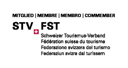 STV_Mitglieder-Logo-pos_rgb