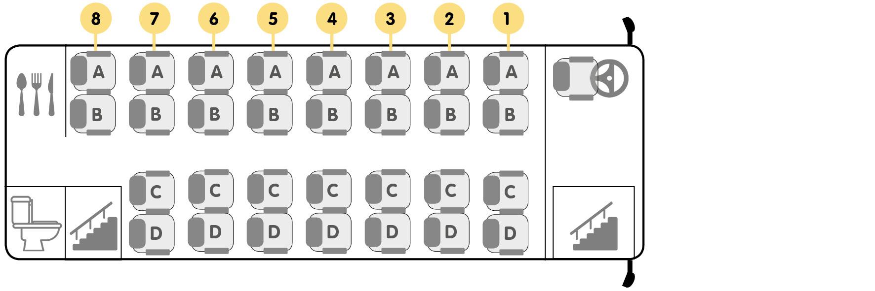 Sitzplatzspiegel_30_Plaetze