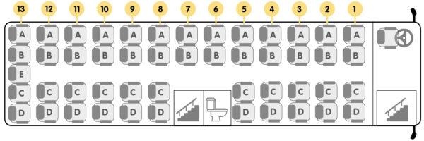 Sitzplatzspiegel_49_Plaetze